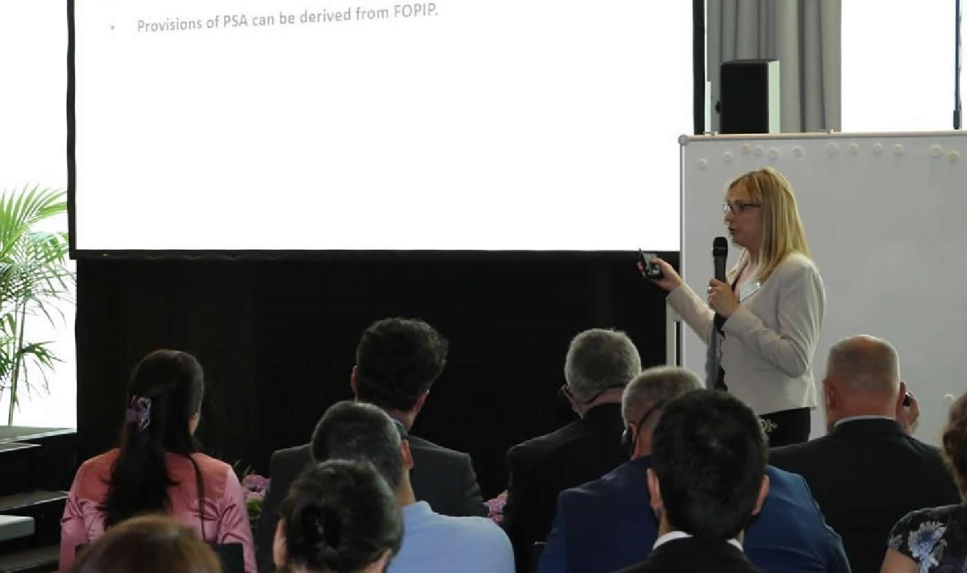 Uspješno realizirani poslovi Una Consultinga na programima operativnog i financijskog unapređenja poslovanja JKP (tzv. FOPIP-ima)