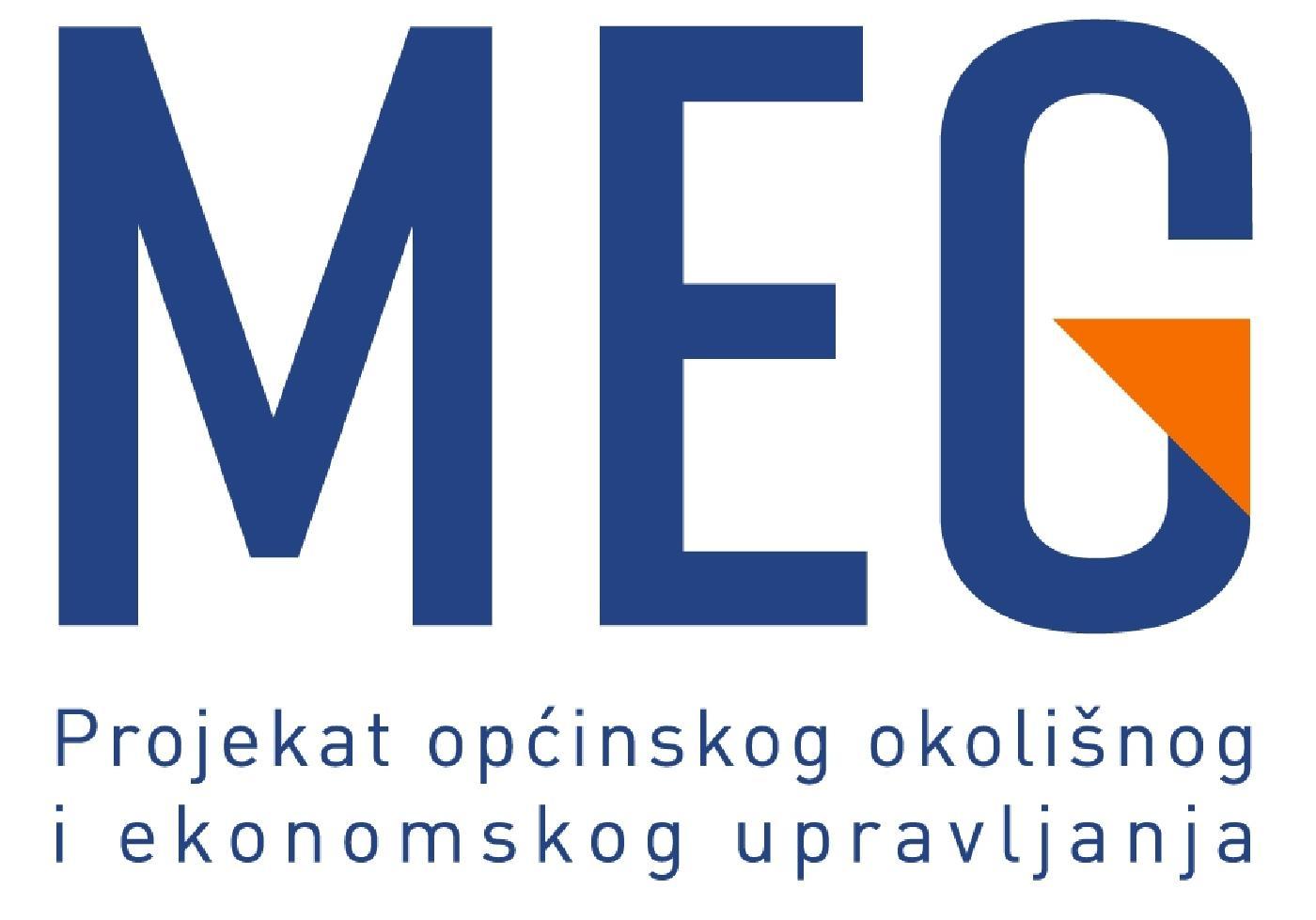 Una Consulting nastavlja uspješnu realizaciju MEG projekta u BiH