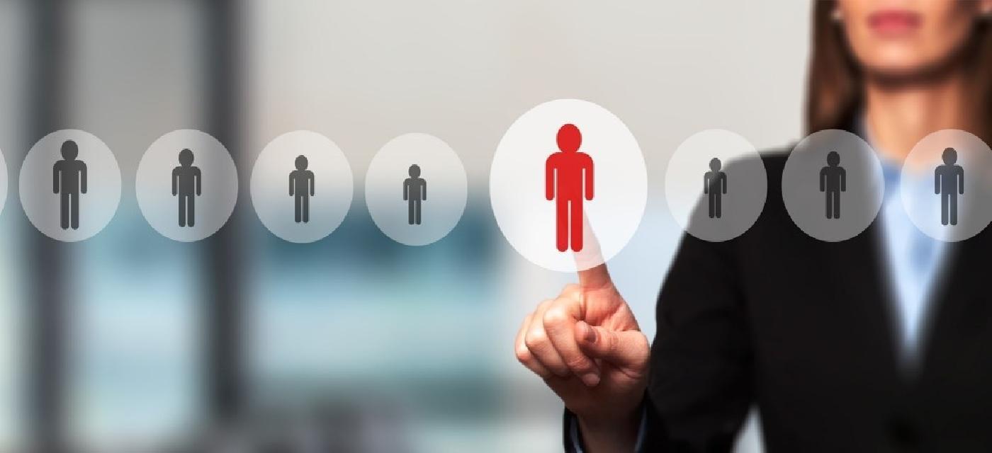 Održivo upravljanje ljudskim resursima u JLS i JKP/JVP