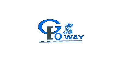 Geo Way