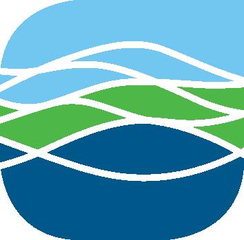 UNA CONSULTING | Resursni centar za vode i okoliš